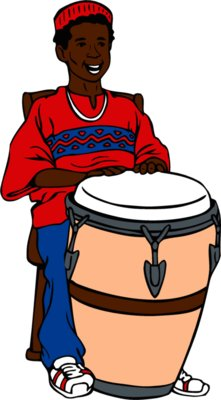 playingdrums2