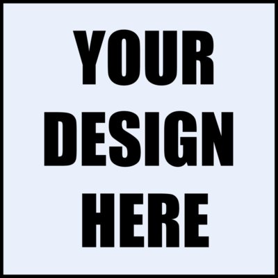 PLACEHOLDER-YOUR DESIGN HERE
